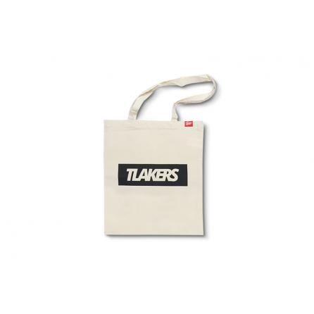 Tlakers taška hnedá